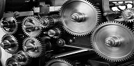 機械業界についてのイメージ